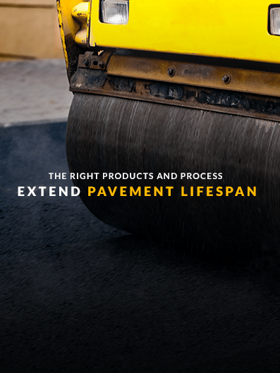 extend pavement lifespan guide
