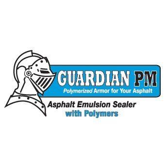 Guardian PM branding