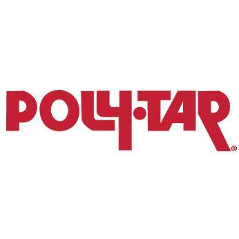PolyTar branding