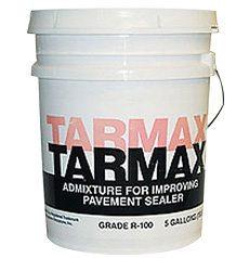 Tarmax bucket