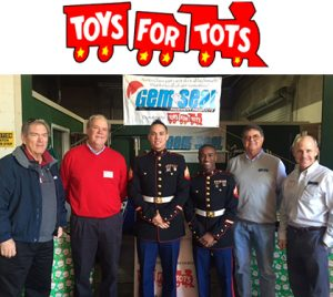 toysfortots_luncheon