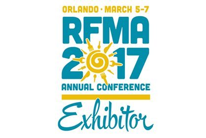 restaurant facility conference