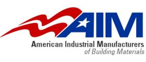 building materials consortium
