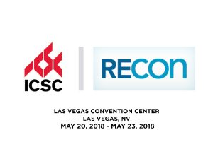 Mastic solutions for retailers at RECon