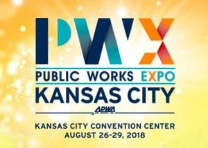 Public Works Expo
