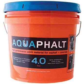 bucket of Aquaphalt™